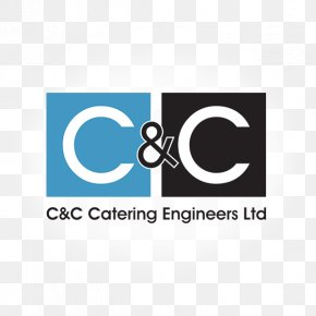 Business - C&C Catering Engineers Ltd Business Logo Bunzl PNG