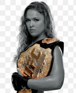 Ronda Rousey File - Ronda Rousey Ultimate Fighting Championship Womens Mixed Martial Arts Female PNG