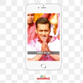 Bollywood Actors - Salman Khan Bajrangi Bhaijaan Bollywood Film PNG