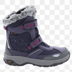 Boot - Snow Boot Shoe Winter Footwear PNG
