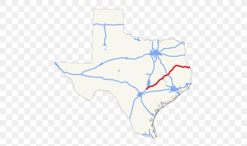 U.S. Route 385
