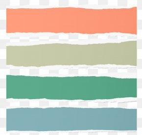 TEAR - Textile White Area Pattern PNG