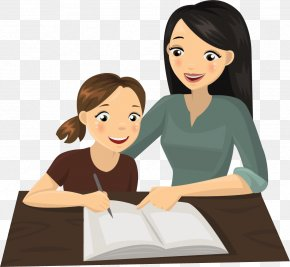 Student - Tutor Student School Education Clip Art PNG