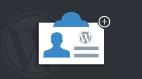 WordPress - WordPress Registered User Plug-in Login PNG