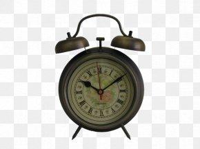 Classical Alarm Clock - Alarm Clock Table Stock Photography Digital Clock PNG