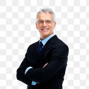 Marketing - Senior Management Marketing Businessperson Organization Company PNG