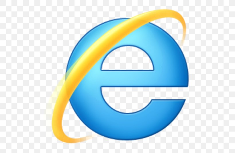 Internet Explorer 9 Web Browser Internet Explorer 10, PNG, 535x535px, Internet Explorer, Blue, Internet, Internet Explorer 7, Internet Explorer 8 Download Free
