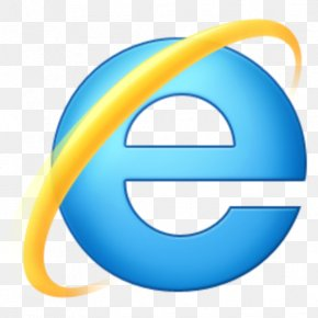 Internet Explorer - Internet Explorer 9 Web Browser Internet Explorer 10 PNG