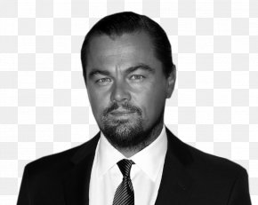 Leonardo Dicaprio - Leonardo DiCaprio Hollywood The Wolf Of Wall Street Actor Film Producer PNG