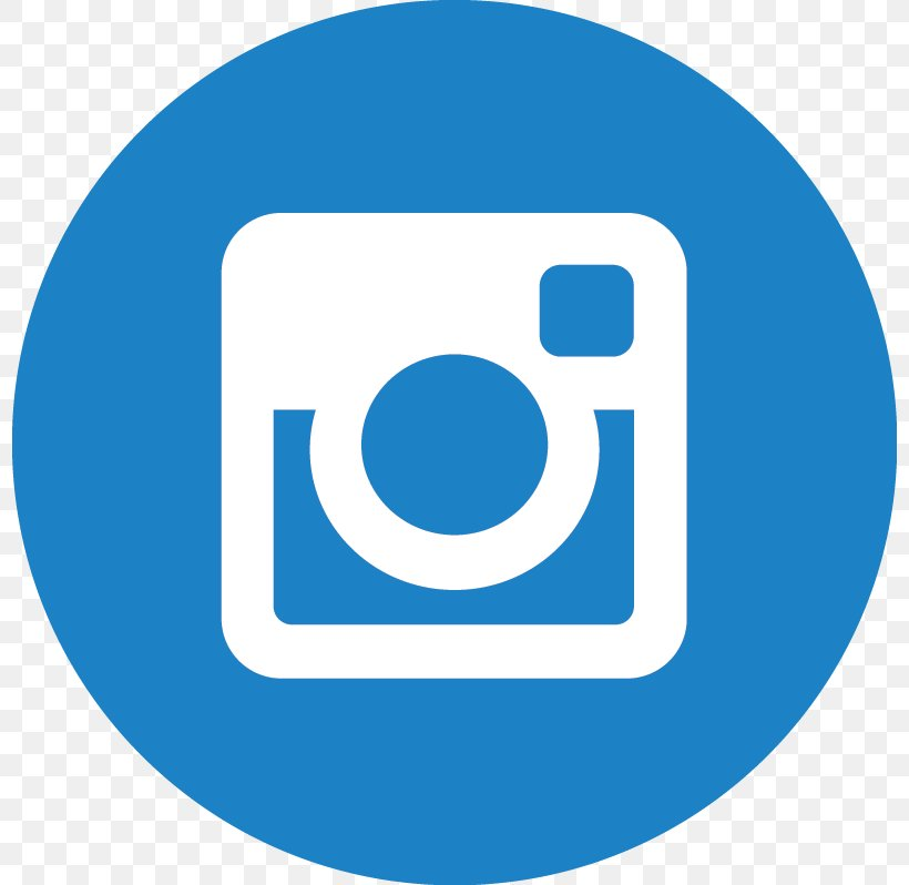 Social Media Linkedin Logo Clip Art Png 798x798px Social