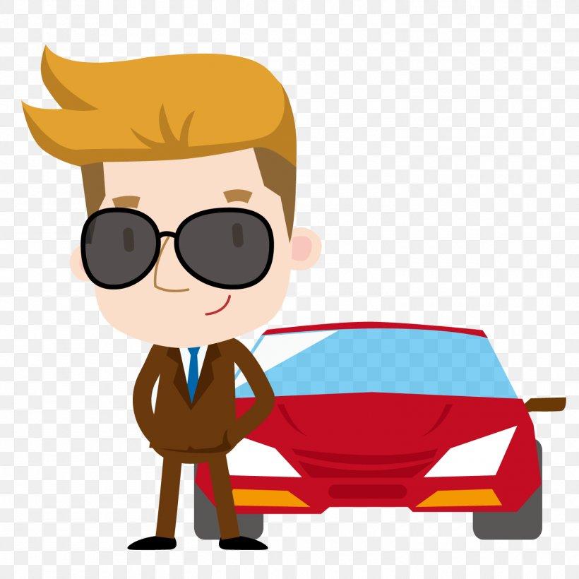 sports car png 1500x1500px sports car art boy car cartoon download free sports car png 1500x1500px sports
