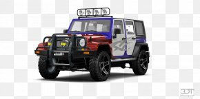 Jeep - Jeep Wagoneer Car Willys MB Sport Utility Vehicle PNG