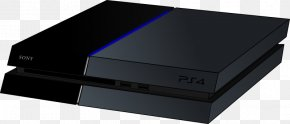 Playstation - PlayStation 2 PlayStation 4 PlayStation 3 Xbox 360 PNG