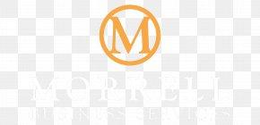 Logo Business - Logo Brand Trademark PNG