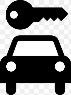 Rental Cliparts - National Car Rental Renting Logo PNG