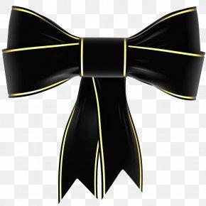 Bowknot Illustration - Stock Photography Stock Illustration Royalty-free Ribbon PNG