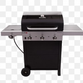 Grill Cart Model - Barbecue Char-Broil Performance Series Grilling Char-Broil Performance 330 PNG