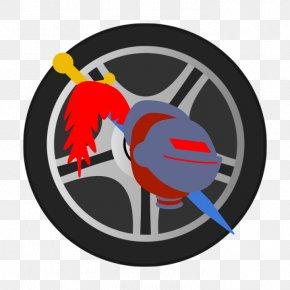 Car - Car Rim Wheel Tire Clip Art PNG