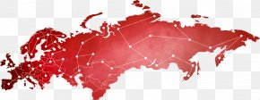 Africa - Europe, The Middle East And Africa Europe, The Middle East And Africa United States ESET PNG
