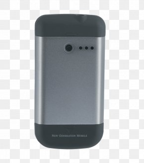 Design - Portable Communications Device Mobile Phones Telephone PNG