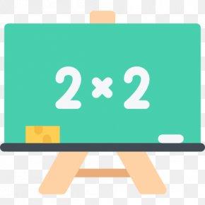 Blackboard Https Creativemarket - First Day Of School Clip Art Logo Brand PNG