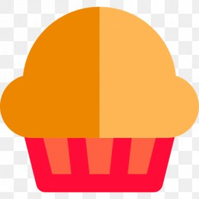 Croissant - Muffin Bakery Cupcake Croissant Food PNG
