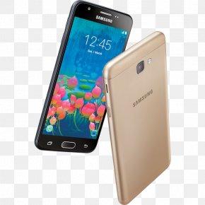 Samsung Galaxy J5 - Samsung Galaxy J5 (2016) Samsung Galaxy J7 Prime Samsung Galaxy J7 Pro PNG