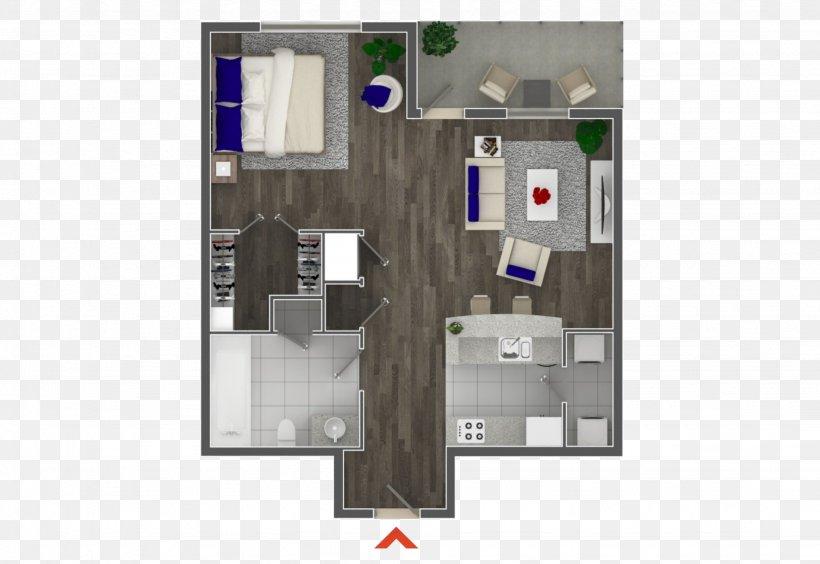Studio Apartment House Floor Plan Bedroom Png 2048x1411px 3d Floor Plan Apartment Architectural Plan Bathroom Bedroom,Japanese House Floor Plan