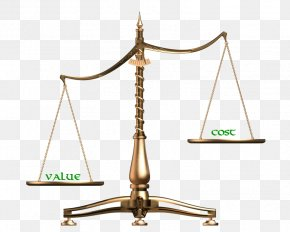Clip Art Balance Scale - Measuring Scales Royalty-free Justice Clip Art Image PNG