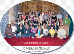 Mudan - Public Relations Social Group Community PNG