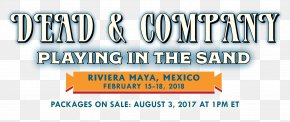 Hotel - 2018 Playing In The Sand Riviera Maya Hotel Business All-inclusive Resort PNG