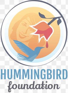 Hummingbird Logo - Art Rhode Island School Of Design Massachusetts Foundation PNG