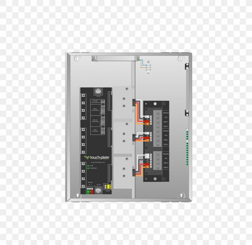 chandelier 2 switch wiring diagram circuit breaker dimmer lighting control system electrical switches  circuit breaker dimmer lighting control