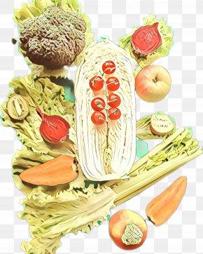 Comfort Food Vegetarian Food - Food Group Food Junk Food Vegan Nutrition Vegetable PNG