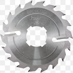 Saw - Rip Saw Wood Particle Board Blade PNG