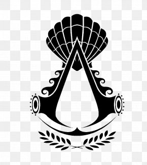 Assassin's Creed Symbol - Assassin's Creed: Origins Assassins Video Game Emblem Symbol PNG