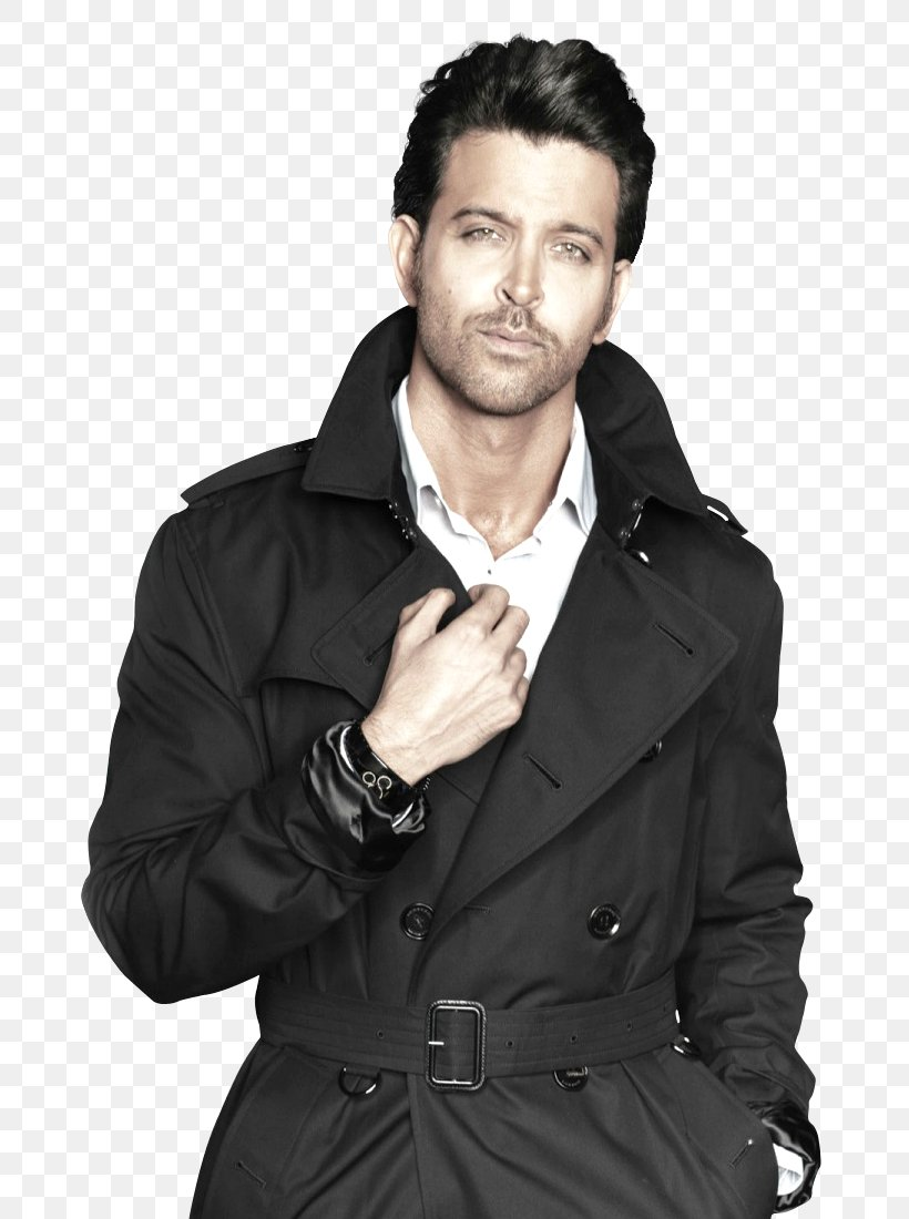 Hrithik Roshan Actor Bollywood Film Male, PNG, 728x1100px, Hrithik Roshan, Aamir Khan, Actor, Aishwarya Rai, Anand Kumar Download Free