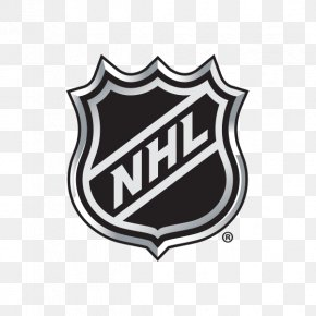 National Hockey League All-Star Game United States Hockey League NHL Winter Classic Montreal Canadiens PNG
