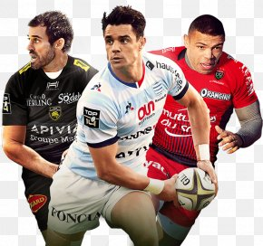 Xbox - Rugby 18 Top 14 Xbox One PlayStation 4 Guinness PRO14 PNG