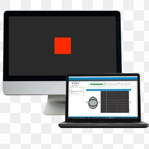 Laptop - Computer Monitors Laptop Personal Computer Output Device PNG