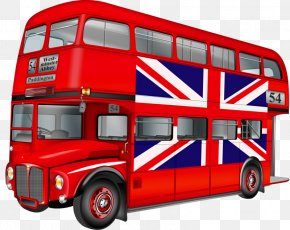 Double Bus - Flagsource Unlimited Flag Of Australia Flag Patch Flagpole PNG