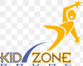 Kids Zone - Rolling Hills United Methodist Church Summer Camp Child Clip Art PNG