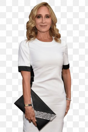T-shirt - Sonja Morgan The Real Housewives Of New York City T-shirt Dress PNG