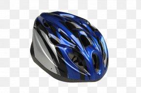 Helmet - Bicycle Helmet Motorcycle Helmet Adhesive Polyvinyl Alcohol PNG