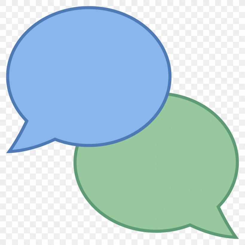 Online Chat FAQ, PNG, 1600x1600px, Online Chat, Faq, Fish, Grass, Green Download Free