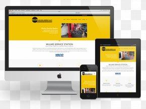 Business - Computer Software Field Service Management Business FieldEZ PNG
