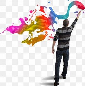 Creative Quest Creativity Graphic Design Clip Art PNG