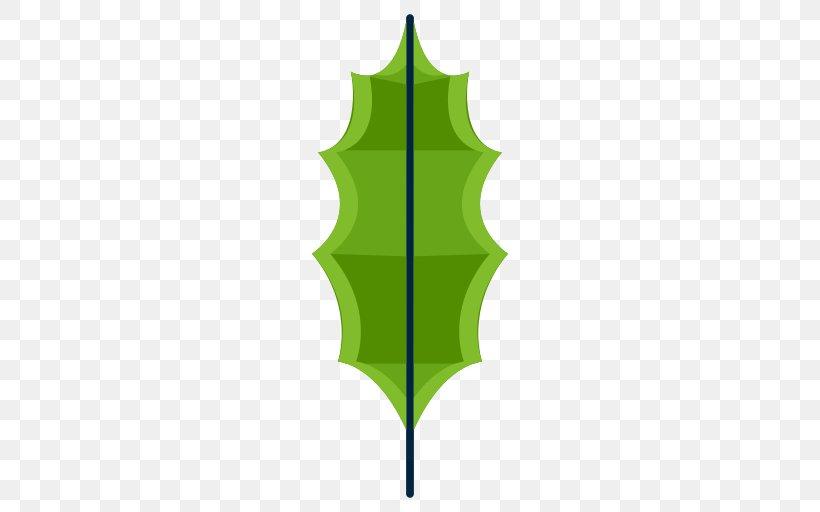 Leaf Line Green, PNG, 512x512px, Leaf, Grass, Green, Plant, Plant Stem Download Free