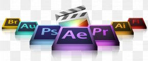 Motion Graphics - Logo Motion Graphic Design Motion Graphics PNG