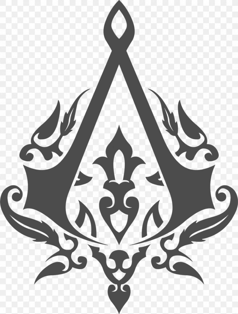 Assassin's Creed III Assassin's Creed: Revelations Assassin's Creed Unity, PNG, 900x1189px, Assassin S Creed Iii, Assassin S Creed, Assassin S Creed Ii, Assassin S Creed Unity, Assassins Download Free